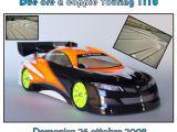 A.S.D. Team SALEM: Gara Automodellismo Endurance 1:10 Touring