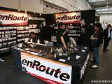 enRoute: Aggiornamento 2009 dei Rock Crawler SUPER BERG e del BERG 2.2
