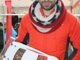 Intervista a Erik Fagnocchi: Euro Touring Series 2015