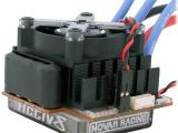 Novak Aktive 8 - Regolatore brushless Italtrading