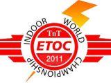 Aerei e elicotteri radiocomandati: ETOC 2011 Video - Team Futaba e Kyle Stacey