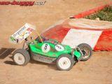 Campionato Europeo 2008 Buggy (prove)