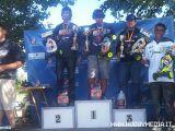 Euro B - Ricardo Monteiro è il campione europeo buggy