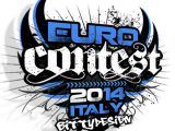 BittyDesign Euro Contest 2014 per buggy nitro e brushless