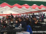 Euro Touring Series 2015 Riccione: i primi tempi delle categorie Modified, Stock e Formula