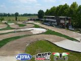 "Campionato Europeo ""B"" 2013 Buggy 1/8 - Live Streaming"