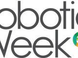 Scuola di Robotica: Coordinatrice per l'Italia dell'EU Robotics Week promossa della Commissione Europea