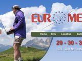 Alianti radiocomandati: Competizione Euromeeting 2011