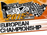 Diretta streaming Campionato Europeo EFRA buggy 1/8 2015