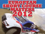 European Short Course Masters 2012: Video modellismo