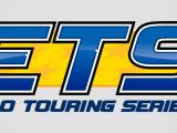 ETS 2015: L'Euro Touring Series sbarca a Riccione!