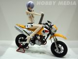 Hobby Complex 2009 - La nuova fiera del modellismo e dei giocattoli da collezione giapponesi