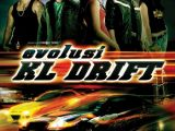 Evolusi KL Drift: Il nuovo Fast and Furious asiatico!