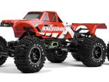 Exceed RC 6x6 Mad Torque Crawler 1/10 Ready to Run