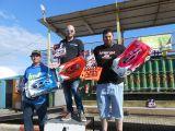 AMSCI: Campionato Regionale 1/8 GT 2015 - LAZIO