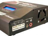 Caricabatterie EZpower Sentex Dual Pro - ITALTRADING