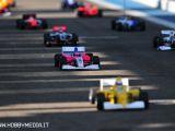 F1 Italian Series: Nuovo Record Mondiale!!