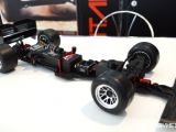 Mach4 ONE F1 1/10 - ITALTRADING al Toy Fair 2015