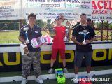 Trofeo Champion Race Specialità 1/10 Lazio - Terza prova Miniautodromo Cantalice