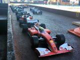 F1ItalianSeries GP9 e GP10 L.Collari Track - VIDEO