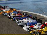 F1Italianseries 2014-2015: Campionato per Formula Uno 1/10