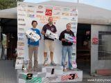 Fabio Domanin Campione Italiano 2009 - Automodellismo pista 1/8