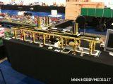 Lego World 2010: la fabbrica di mattoncini - NXT Mindstorms