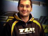 Piloti del Team Losi Racing ITALIA: Maurizio Fantinel