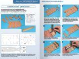 Uboot 96: Costruisci il sommergibile - Nuova raccolta a fascicoli in edicola dedicata al modellismo della Hachette