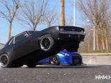 Fast & Furious RC: Il migliore video mai prodotto?