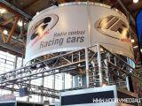 FG Modellsport alla fiera del giocattolo di Norimberga 2012