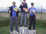 Quinta gara Campionato Italiano RC BIKE 2010 - Prato