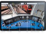 Z21 Roco Fleischmann: L'applicazione per guidare un trenino elettrico via Android, iPad e iPhone