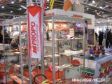 Video Modellismo: FlightTech al Model Expo Italy 2012