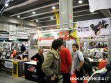 FlightTech Italia: Fiera del modellimo Model Expo 2011 Verona