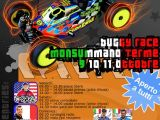 Novarossi World Cup Buggy - Offroad Monsummano Terme