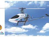 Sabattini Cars Elicottero Flystar RTF