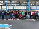 Reportage Campionato Formulino Italia 2016