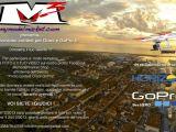 MyModelMarket: Primo contest foto e video per Droni e GoPro