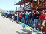 2a prova Campionato regionale Lazio AMSCI 1/8 GT