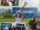 Risultati campionato FPV Italy Drone racing Nationals