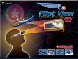 Pilot View FPV 2400 - Aereomodellismo Tecnologico