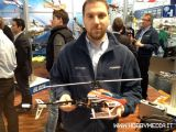 Horizon Hobby al TOY SHOW 2012 di Norimberga - Video HD
