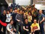 CineBlog - Transformers 2: Le macchine radiocomandate diventano co-protagoniste del film + breve recensione