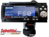 Radiocomando digitale FS GT3B 2,4 GHz - SabattiniCars