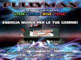 Fullymax: batterie Li-Po per automodellismo radicomandato