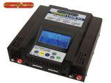 Caricabatterie 600W: Fusion L702B Pro Emperor - Scorpio