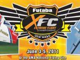 Futaba XFC 2011 video: Aerei e elicotteri radiocomandati per volo acrobatico 3D