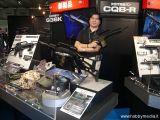 Tokyo Marui G36K fucile d'assalto Heckler & Koch  - Softair