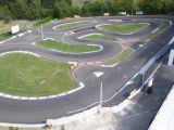Terza prova Campionato Italiano Gran Turismo 1/8